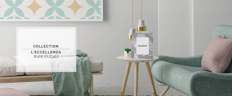VALENTI_2019_slide2